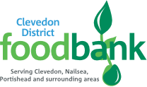 Clevedon-District-foodbank