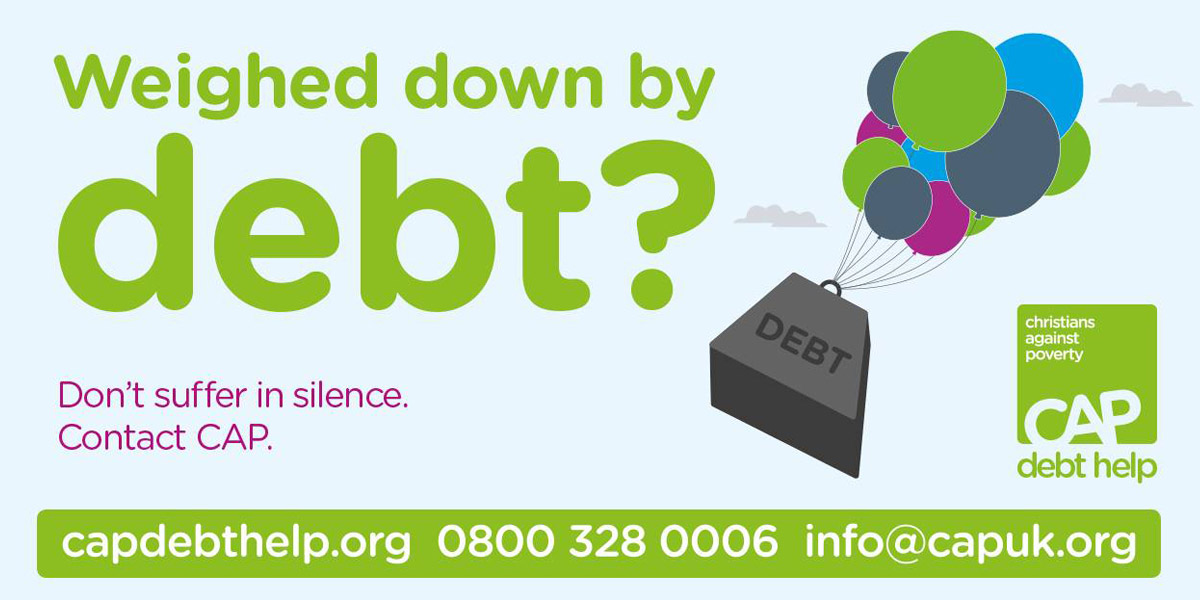 CAP-weighed-down-by-debt